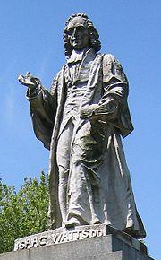 180px-southampton-isaacwatts-statue