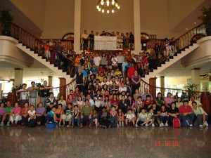 churchcamp2010